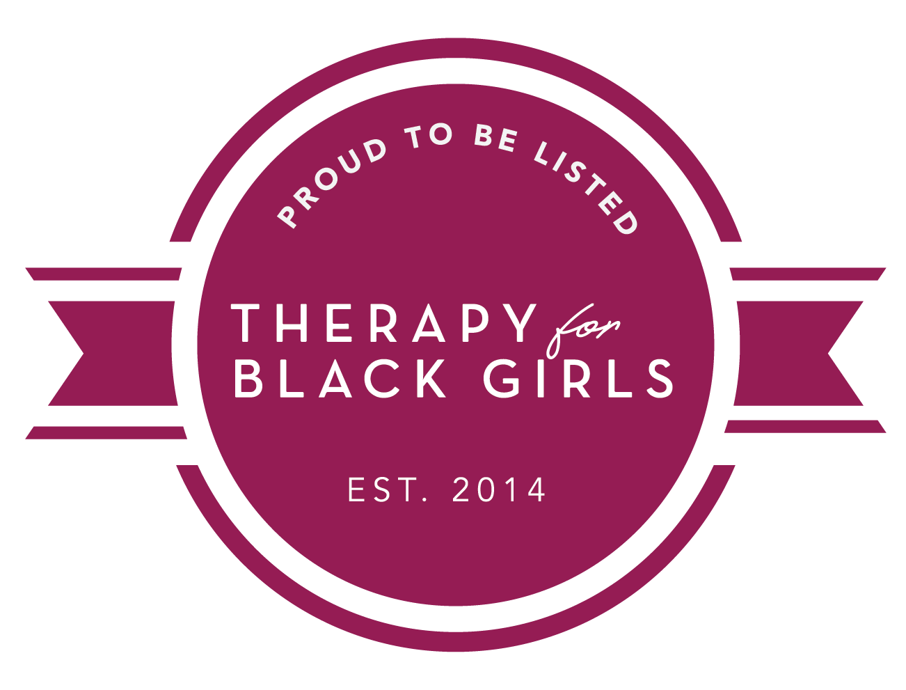 Image result for therapy for black girls logo